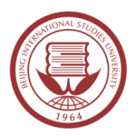 Beijing_International_Studies_University-logo