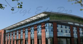 Beijing_Sport_University-campus3