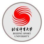 Beijing_Sport_University-logo
