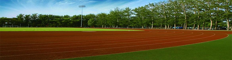 Beijing_Sport_University-slider2