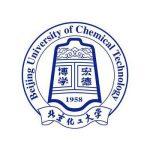 Beijing_University_of_Chemical_Technology-logo