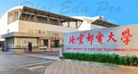 Beijing_University_of_Posts-and_TelecommunicatioBeijing_University_of_Posts-and_Telecommunications-campus4ns-campus4