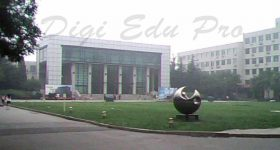Beijing_University_of_Technology-campus2