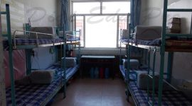 Beijing_University_of_Technology-dorm3