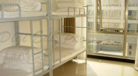 Capital-Normal-University-Dormitory-3