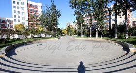 Capital-University-of-Economics-and-Business-Campus-5