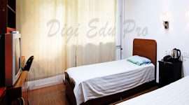 Capital-University-of-Economics-and-Business-Dormitory-1