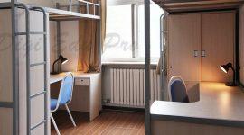 Capital-University-of-Economics-and-Business-Dormitory-2