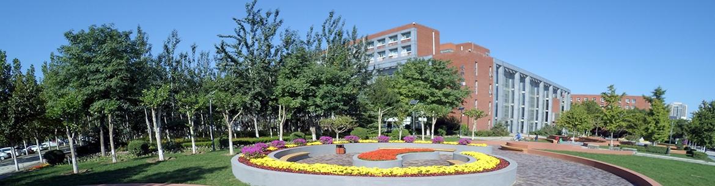 Capital-University-of-Economics-and-Business-Slider-5