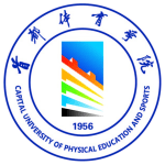 Capital-University-of-Physical-Education-and-Sports-Logo