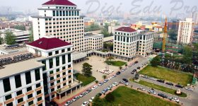 Central-University-of-Finance-and-Economics-Campus-2