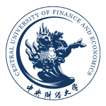 Central-University-of-Finance-and-Economics-Logo