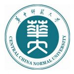 Central_China_Normal_University-logo