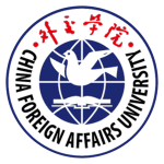 China-Foreign-Affairs-University-Logo