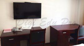 Dalian_University_of_Foreign _languages-dorm3