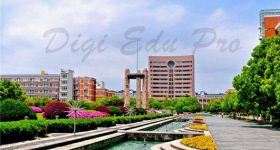 Hangzhou_Dianzi_University-campus4