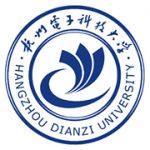 Hangzhou_Dianzi_University-logo