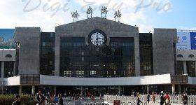 Harbin_Institute_of_Technology-campus1