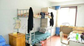 Harbin_Institute_of_Technology-dorm4