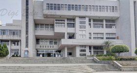 Huaqiao-University-Campus-4