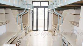 Huaqiao-University-Dormitory-2