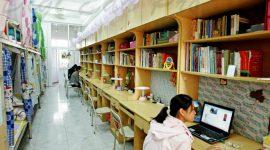 Huaqiao-University-Dormitory-3
