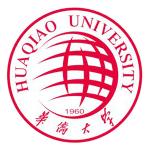 Huaqiao-University-logo