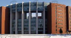 Jiamusi-University-campus2