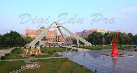 Jiamusi-University-campus3
