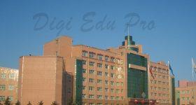 Jiamusi-University-campus4