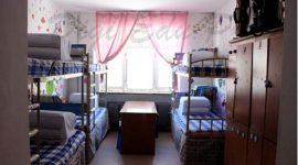 Jiamusi-University-dorm4