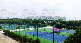 Jilin-Normal-University-Campus-3