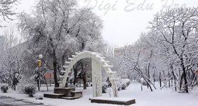 Jilin-Normal-University-Campus-6