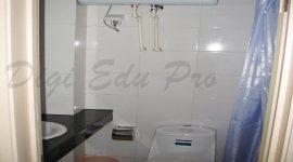 Jilin-Normal-University-Dormitory-6