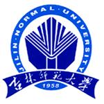 Jilin-Normal-University-Logo