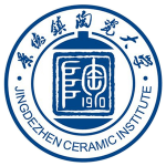 Jingdezhen-Ceramic-Institute-Logo