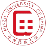 Minzu_University_of_China_logo