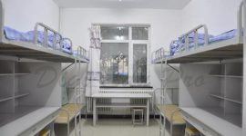 Northeast_Agricultural_University-dorm1