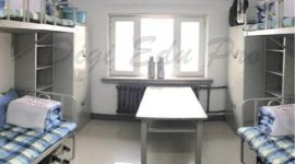 Northeast_Agricultural_University-dorm2