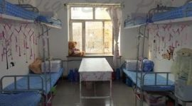 Northeast_Agricultural_University-dorm4