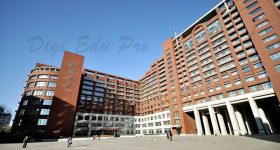 Renmin-University-of-China-Campus-2