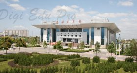 Shaanxi-Normal-University-Campus-1