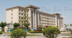 Shaanxi-Normal-University-Campus-2