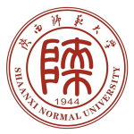 Shaanxi-Normal-University-Logo