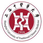 Shanghai-University-of-Traditional-Chinese-Medicine-Logo