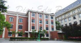 Shanghai_Conservatory_of_Music-campus1