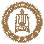 Shanghai_Conservatory_of_Music-logo