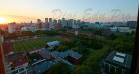 Shanghai_Normal_University-campus3