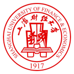 Shanghai_University_of_Finance_and_Economics_logo