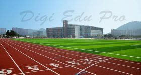 South_China_Agricultural_University-campus2